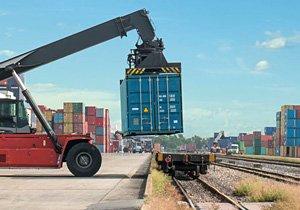 West Coast Freight Transportation Services & Furniture Transport